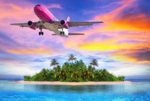 Очевидные факты, которые возможно будут полезны путешественникам.