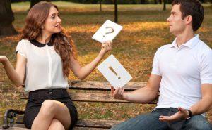 Как понять, что у ваших отношений нет будущего?