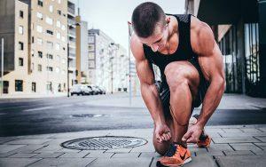 33 совета по тренировкам.