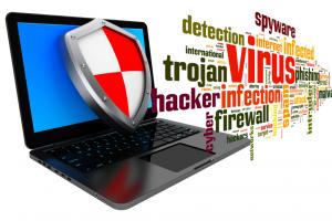 Безопасность в Интернете.