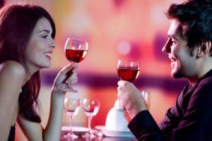 Совет опытного пикапера: где легко познакомиться с девушками?