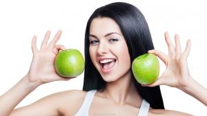 Несколько важных продуктов для поддержания здоровья