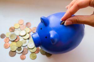 Семейный бюджет. Как научиться экономить.