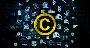 Безопасность в авторских правах: не дай себя прижать