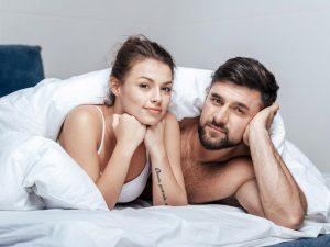 Как сохранить близкие отношения?