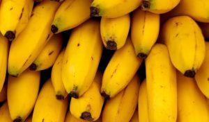 То, что мы не знали о бананах!