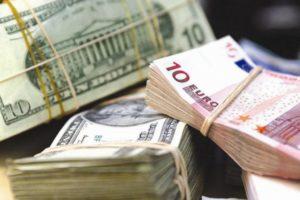 Методы заработка на купле-продаже валюты.