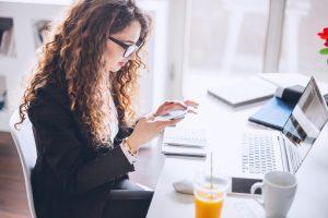 17 советов для повышения продуктивности.
