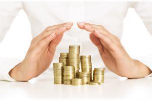 Рекомендации по финансовой стабильности.