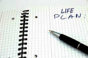 Как осуществить свои планы?