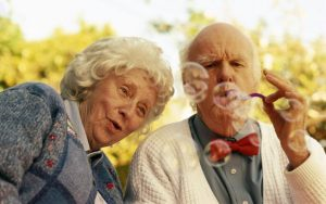 Решения, о которых мы обязательно будем жалеть в старости.