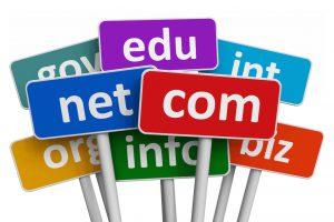 Кириллические домены: оправданно ли?