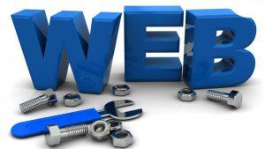Web 2.0 и Web 3.0: сущность, понятий и различия.