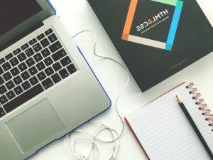 Веб-сайт — как иммидж 21 века!