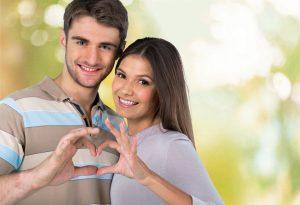13 фактов об отношениях, которые необходимо знать ДО свадьбы