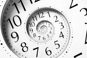 8 правил планирования времени.