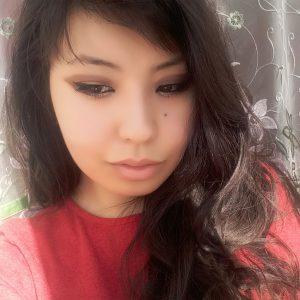 Секреты красоты кореянок: быть, а не казаться здоровой.