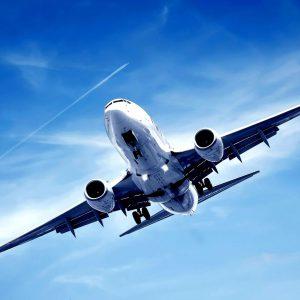 Советы по покупке дешевых авиабилетов.