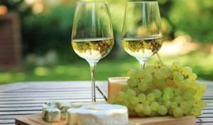 10 истин о вине.