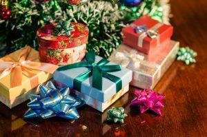 Как выбрать хороший подарок или сувенир?