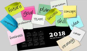 22 совета по увеличению личной производительности.
