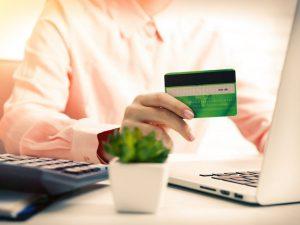 8 cоветов как повысить свою кредитоспособность